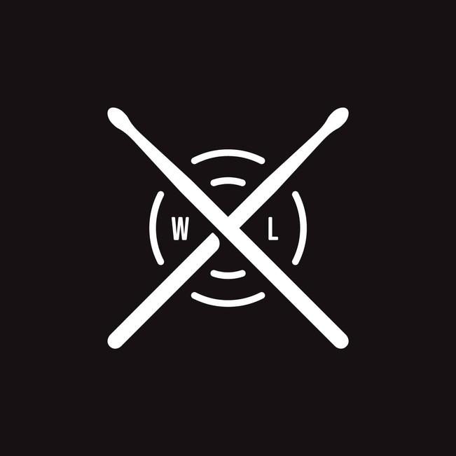 wolflove-export-final-21-webjpg