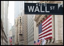 Ligeras ganancias a pesar de bajas en las empresas tecnológicas