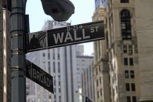 S&P 500 y Dow Jones se mantienen en positivo tras día de fuertes ganancias