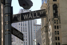 Dow Jones cierra en positivo luego de tres jornadas de perdidas
