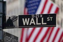 Los mercados se mantienen abajo terminando la semana en negativo