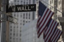 Nasdaq y S&P 500 culminan la semana en positivo