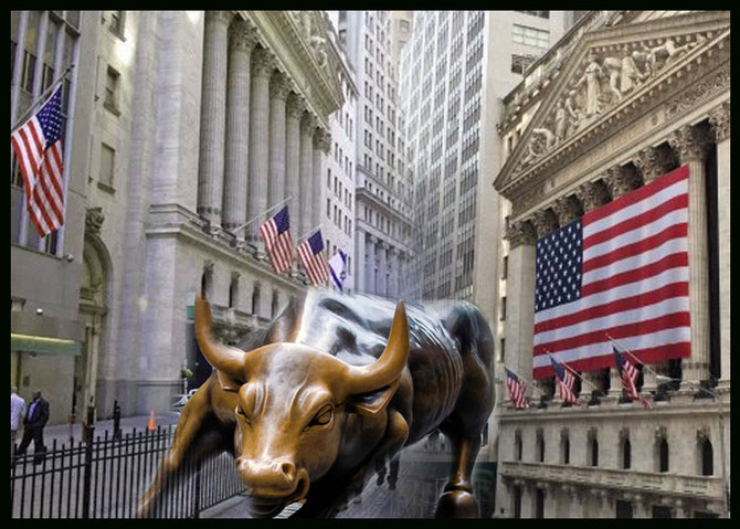 Jornada bajo presión tras alza en el rendimiento de los bonos