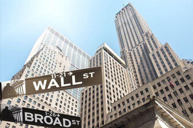 Los índices bursátiles extienden ganancias a medida que continua el conteo de voto presidencial