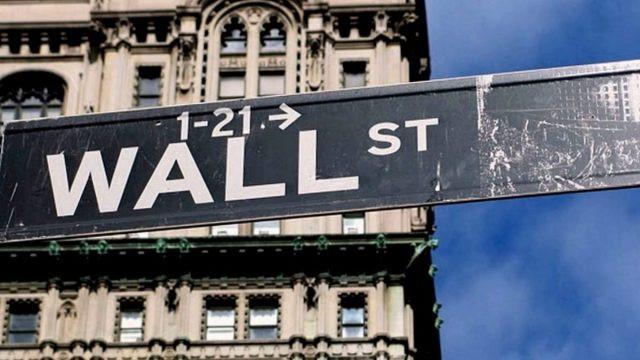 Mixtos los mercados tras caída en Apple