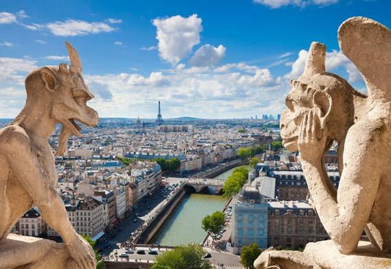 Cекреты Парижа.jpeg