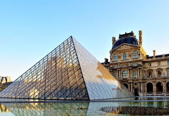 Пешеходная экскурсия по Парижу.jpg