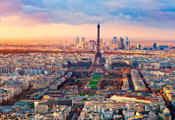 Туры во Францию.jpg