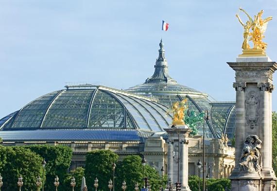 Le-Grand-Palais.jpg