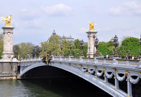 Мост_Александра_III_в_Париже.JPG