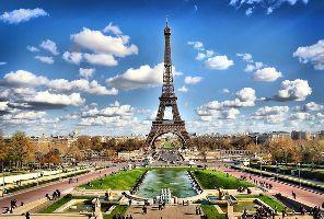 Ежедневная обзорная экскурсия по Парижу.jpg