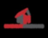 Logo Honeycutt Homeworks.png