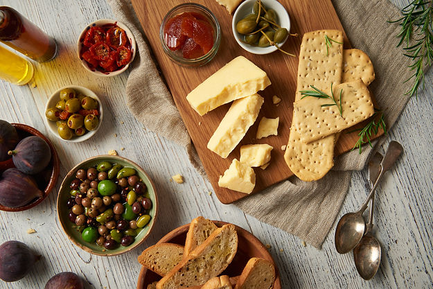 50-Cheese-Board-Export-No-Pack-Ivy's-Vin