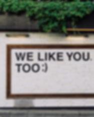 We%20Like%20You%20Too%20_)_edited.jpg