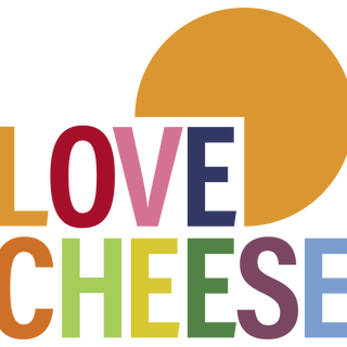 love-cheese-logo.png