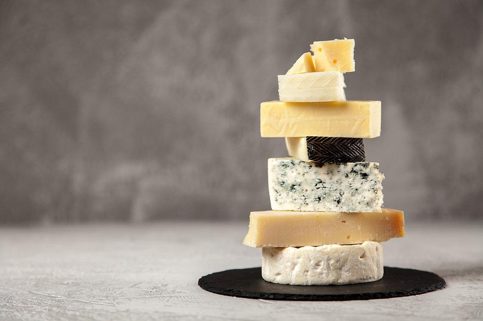 Cheese Board   Love Cheese Live