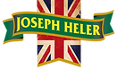 JH-Union-logo.png