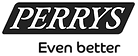 Perrys Motors