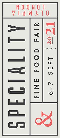 sfff-logo-2021_edited.jpg