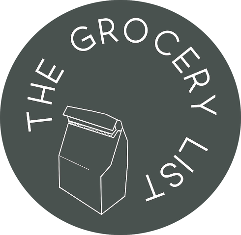 The Grocery List Logo Green.png