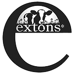 Extons Foods