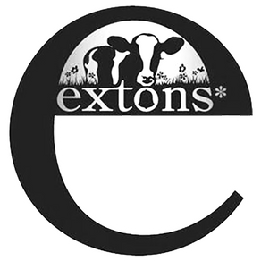 Extons appoints Brand Distillery