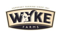 Wyke-Element-Logo.jpg