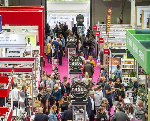 Speciality-and-Fine-Food-Fair-at-Olympia