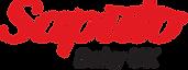 Logo_SaputoDairy-UK.png