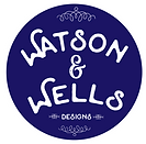 Watson and Wells Logo.png