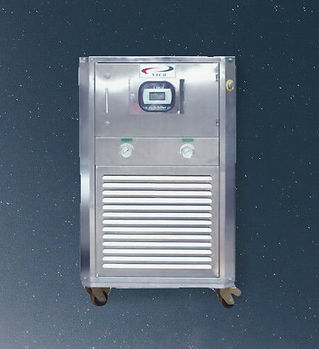 Package Water Cooled Chiller4.jpg
