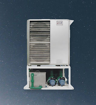 Package Air Cooled Chiller2.jpg