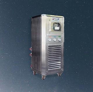 Heat Pump2.jpg