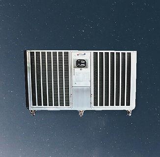 Air Cooled Chiller2.jpg