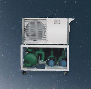 Package Air Cooled Chiller1.jpg