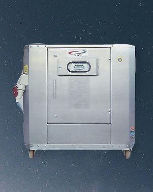 Heat Pump1.jpg