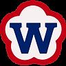 logo-wangpack.png