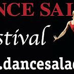 Dance Salad