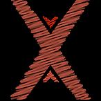 LNZ Symbol.png