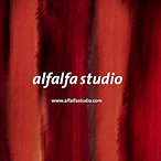 Alfalfa Animtion Reel