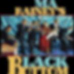 Ma Rainey's Black Bottom - Jubilee