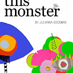 This Monster - Julianna Goodman