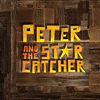 Peter and the Starcatcher - Kids Who Care