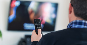 Sky too expensive? A Freesat box could save you £100s on your Satellite TV