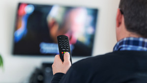 8 Strategies to Improve Language Learning with T.V. Shows