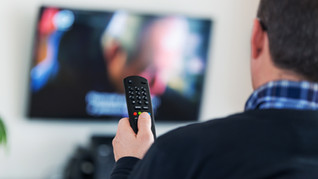 What do Cable and Insurance have in Common?