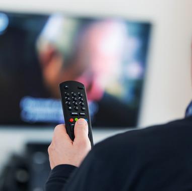 Can Netflix Get You a Better Credit Score?