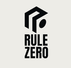 RuleZero01