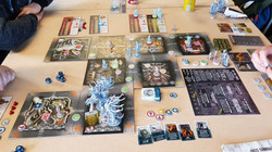 Boardgames_twgc03.jpg