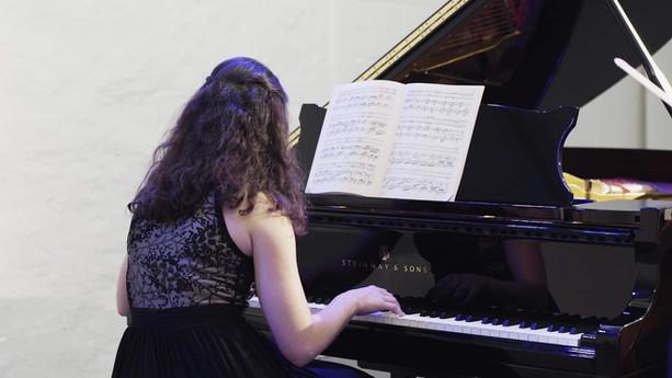 Camille Lemonnier, (c) Clovis Michon